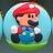 a00link's avatar'