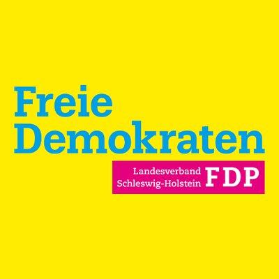 Fdp Schleswig Holstein At Fdpsh Twitter