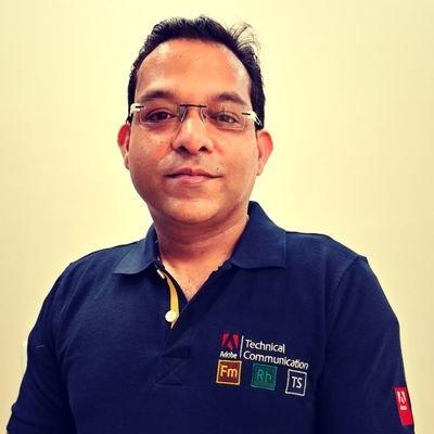 Kuldip Singh Sagar #StayHomeStaySafe