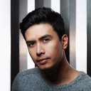Photo of xtianbautista's Twitter profile avatar
