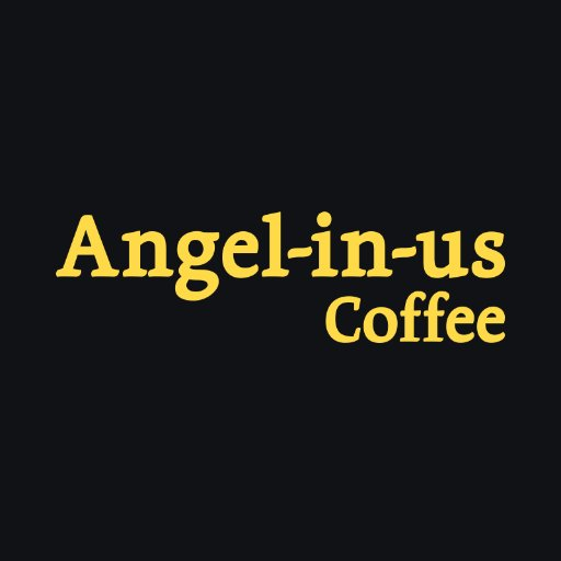 Angelinus Coffee Social Profile