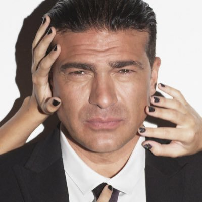 Tamer hassan images 68