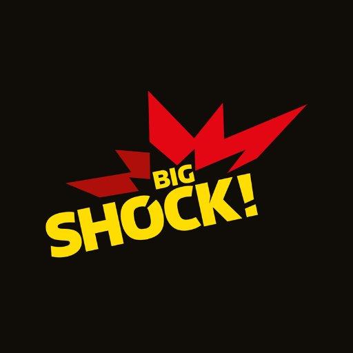 @bigshockcz