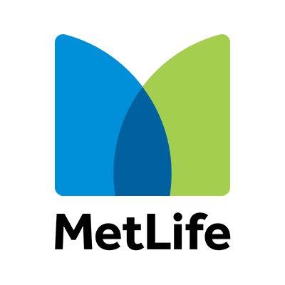 MetLife UK