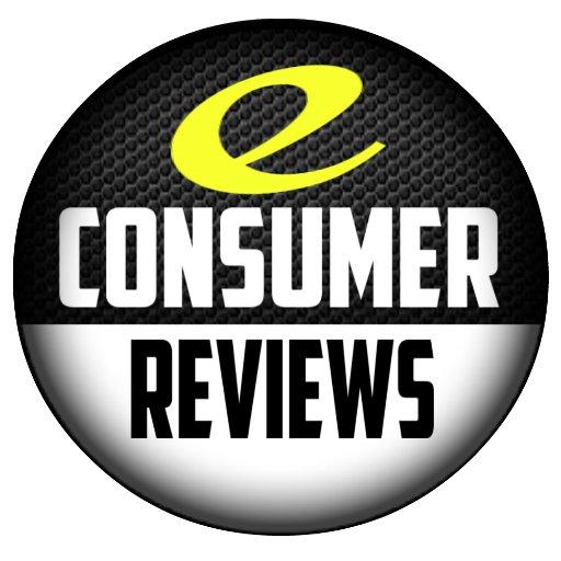 eConsumer Reviews