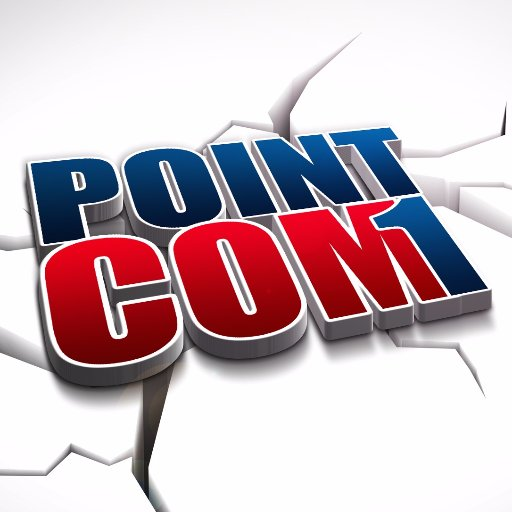 Pointcom1 At Pointcom1 Twitter