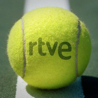 @tenis_rtve