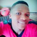 Wesley Curtis Tembo - @WesleyTembo4 - Twitter