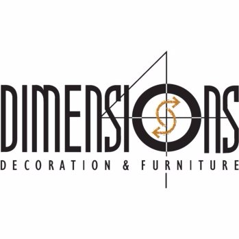 Dimensions Furniture On Twitter If You Re Looking For That
