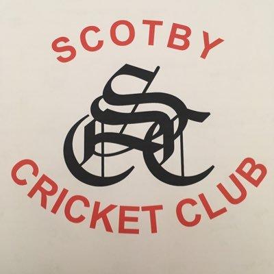 Scotby Cricket Club