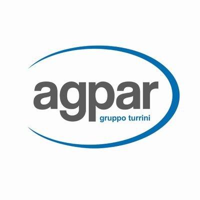 @agpar_py