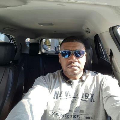 J. Ball Bleedin' B&G (@JBallSr) Twitter profile photo