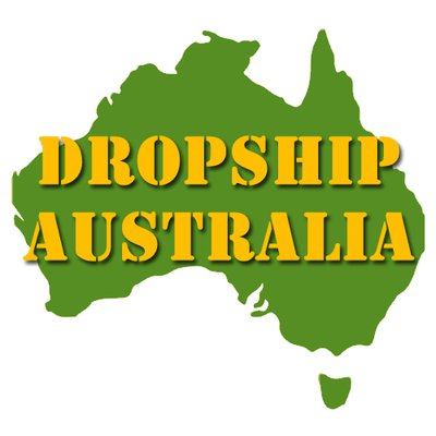 Image result for dropship australia