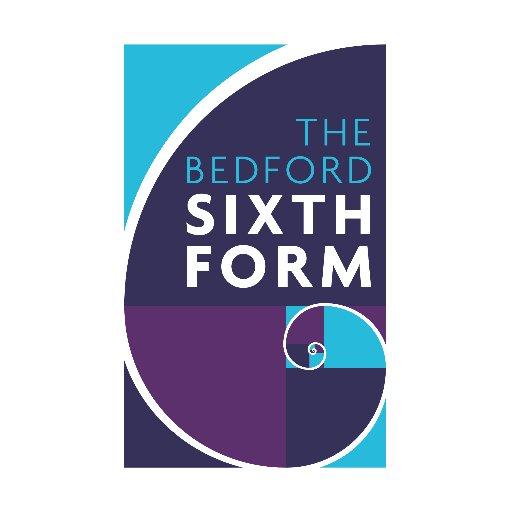 sixth form deutsch