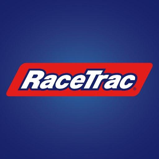 @racetrac