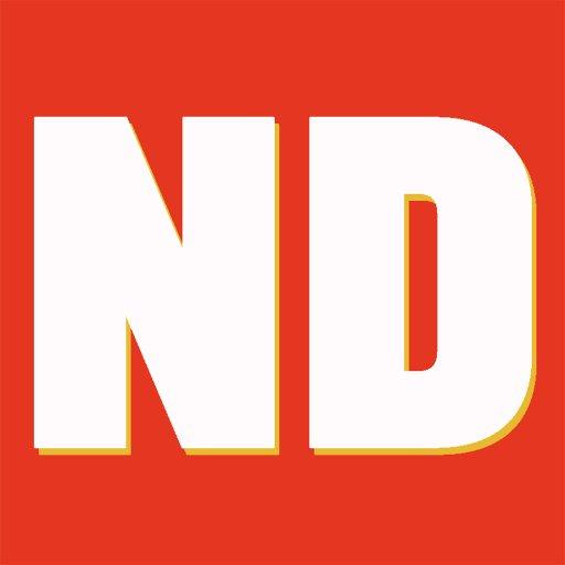 nodepression