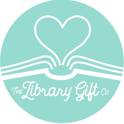 The Library Gift Co.