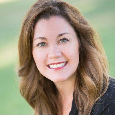 Jennifer M Eldridge (@jenlmitchell) Twitter profile photo