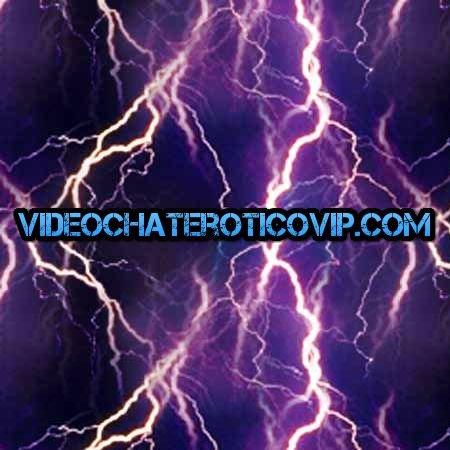VideochatErotico VIP Profile