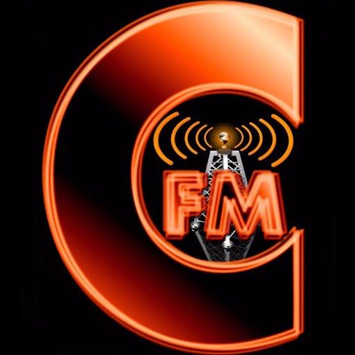 Clubland FM