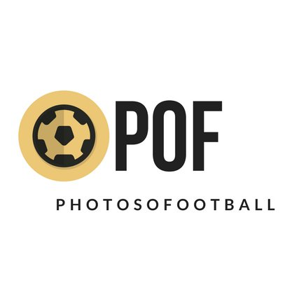 Photos of Football