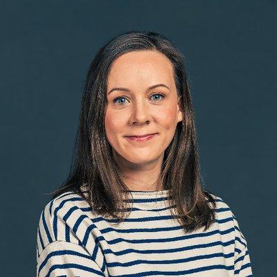 Elina Kallio
