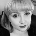 Laura Fields - @fieldslaura5 - Twitter