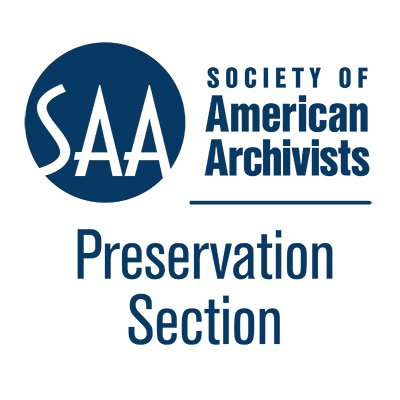 avatar for Preservation Section