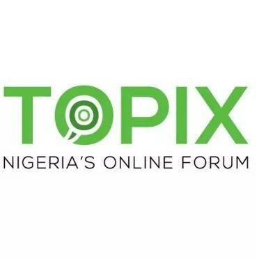 Topix (@topixonline) | Twitter