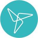 Photo of powershiftnet's Twitter profile avatar