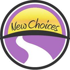 newchoices