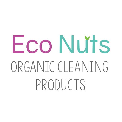 Eco Nuts Social Profile