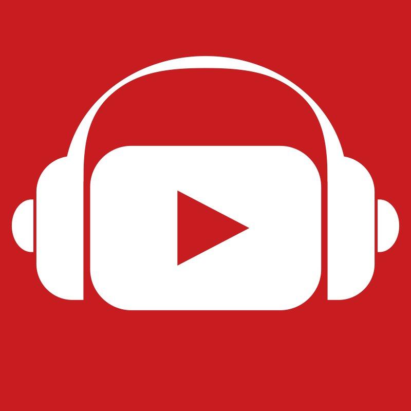 FreeMusicForVideos