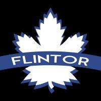 Flintor