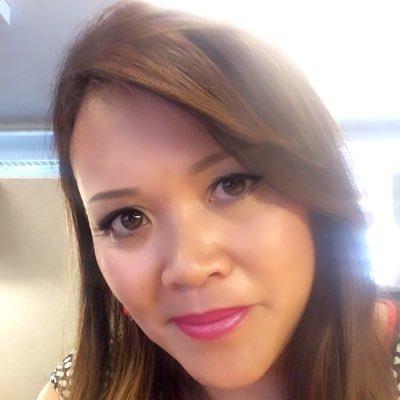 @Stefanie_Cruz