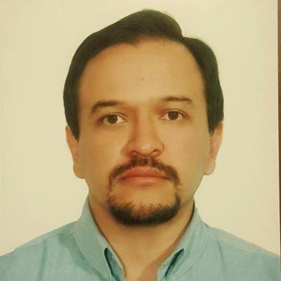 Andres Banos.Andres Banos Barrada Baosandres Twitter