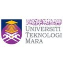 UiTM Official