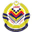JAWI Official