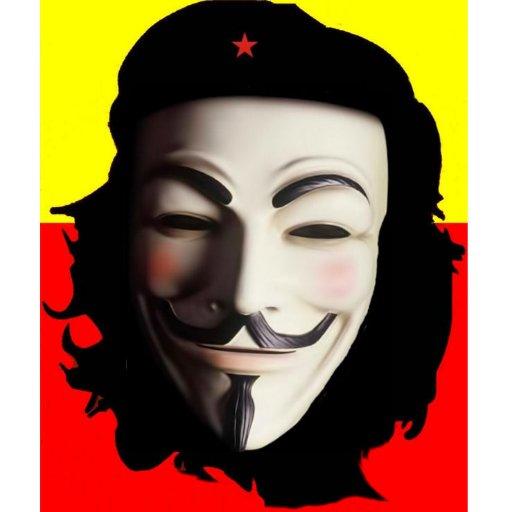 Occupy Schagen