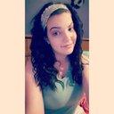 Chelsie Richerson (@22_Chelsie) Twitter