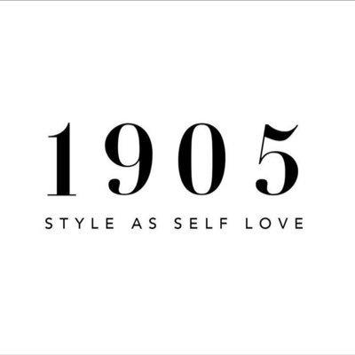 9ad280fdef862 1905 Magazine on Twitter: