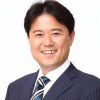 morimurataka