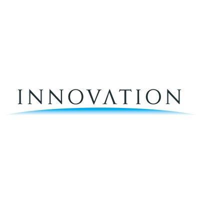 @innovation_Inc