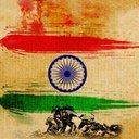 Sanjay Misra - @BeingGoodIndia - Twitter