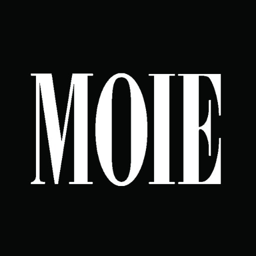 @MoieLiving