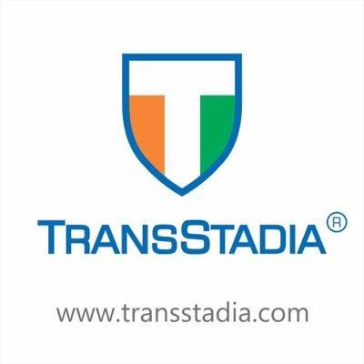 Transstadia