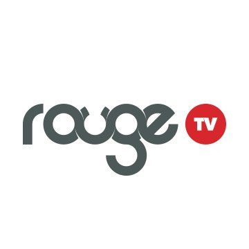 @rougetv