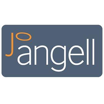 Jo Angell