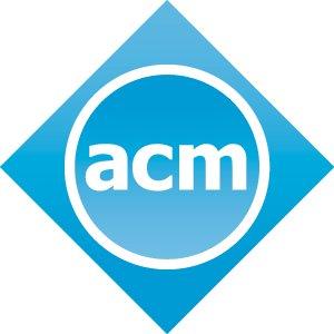 ACM SIGMETRICS 2018 (@Sigmetrics2018) | Twitter