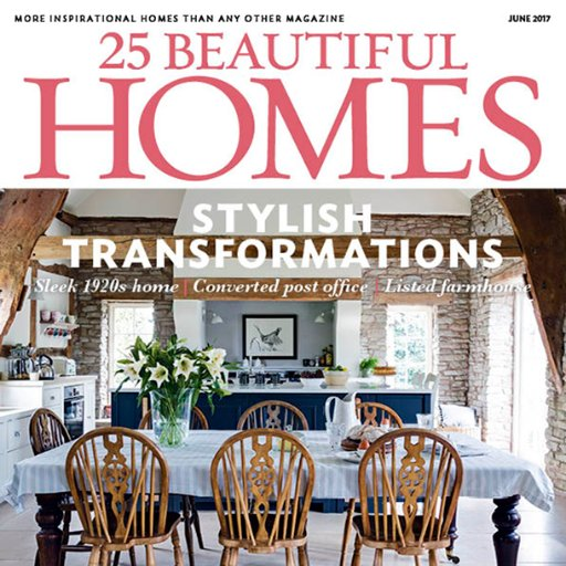 Beautiful Homes Magazine 25 beautiful homes (@25bhomesmag) | twitter